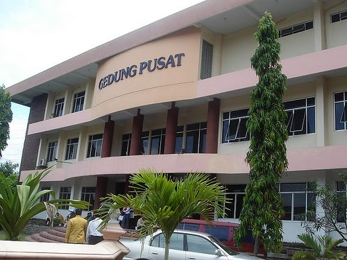 Permalink to Universitas PGRI Yogyakarta