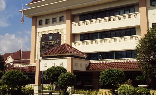 Permalink to Universitas Islam Indonesia Yogyakarta