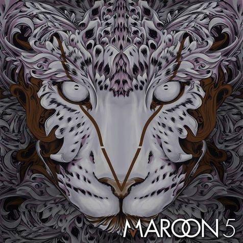Permalink to Mahasiswa ISI Yogyakarta Menangkan Lomba Cover Album Maroon 5