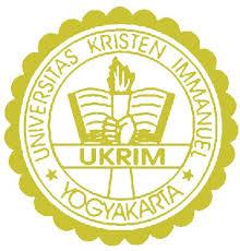 Permalink to Universitas Kristen Imanuel (UKRIM) Yogyakarta