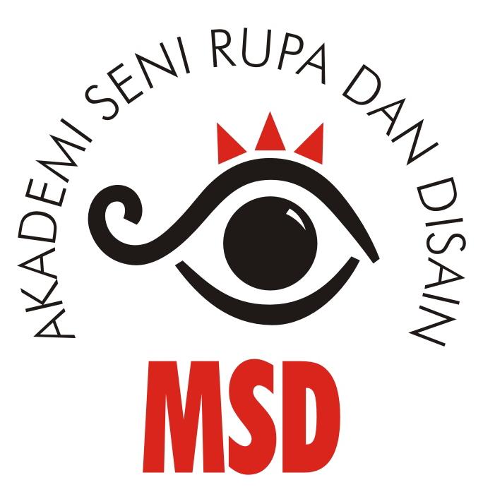 Permalink to MSD Yogyakarta