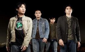 """Permalink to Sheila On 7 Andalkan """"Lapang Dada"""" di Album Baru"""