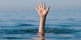 Permalink to Mahasiswa UNY Terseret Ombak di Pantai Siung