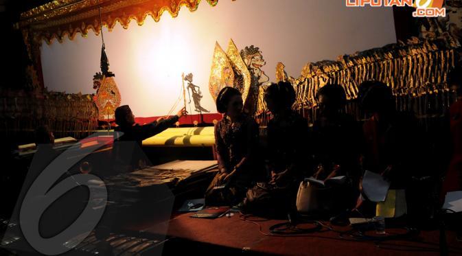 Permalink to Investor Asing Lirik Pesona Industri Pariwisata Yogyakarta