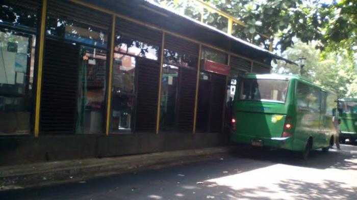Permalink to Kenaikan Tarif Angkutan Umum di Yogyakarta