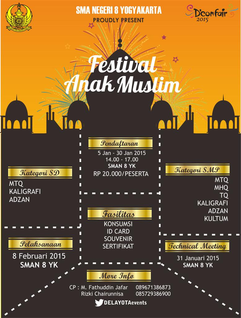 Permalink to DELAYOTA COMPETITION FAIR 2015