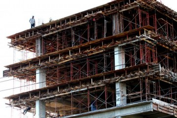 Permalink to Tembok Rumah Retak Gara-gara Pembungunan Hotel