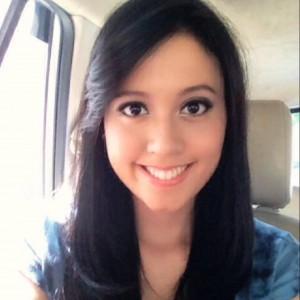 Permalink to Miss Indonesia 2015 dari Daerah Istimewa Yogyakarta