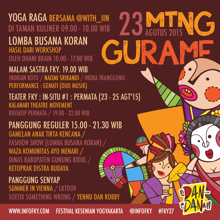 Permalink to Teater Fky 2015