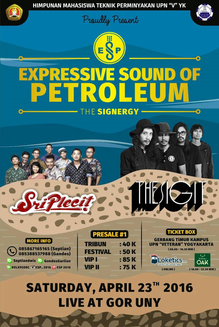 Permalink to XPRESSIVE SOUND OF PETROLEUM 2016