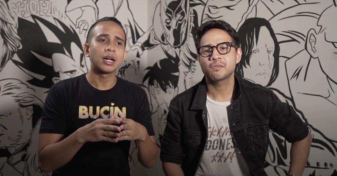 Permalink to Hampir 10 Tahun Berkarnya, Skinny Indonesia Akhirnya Pamit