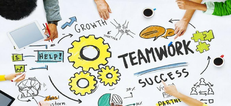 Permalink to Hal-Hal Manarik Yang Kamu Dapatkan Ketika Menjalankan Bisnis