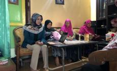Permalink to Mahasiswa Undip Atasi Masalah Izin Usaha dan Isu Gender hingga Pembuatan Masker di Tengah Pandemi Covid 19