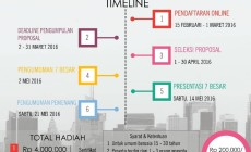 Permalink to BUSINESS PLAN COMPETITION