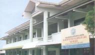 Permalink to Akademi Kesehatan Karya Husada