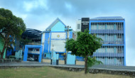 Permalink to Akademi Kebidanan Yogyakarta (AKBIDYO)