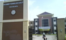 Permalink to Akademi Teknologi Kulit Yogyakarta