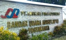 Permalink to Bandar Udara Adisucipto Yogyakarta