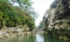 Permalink to Batu Akik Kali Oya, Bernilai Jutaan