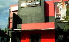 Permalink to Boshe VVIP Club Yogyakarta