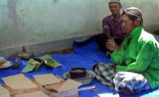 Permalink to Brokohan Tradisi Jawa