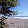 Permalink to Pantai Gua Cemara