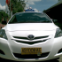 Permalink to Taksi Centris Yogyakarta