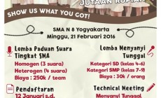 Permalink to DELAYOTA COMPETITION FAIR 2016