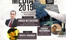 Permalink to FESTIVAL MEDIA 2015