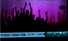 Permalink to Festival Band Rohani 2014 Praise The Lord My Soul