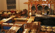 Permalink to Gamelan Jawa
