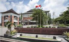 Permalink to Universitas Atma Jaya Yogyakarta