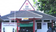 Permalink to PMI Kota Yogyakarta