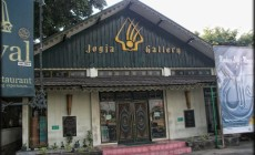 Permalink to Jogja Gallery