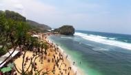 Permalink to Keindahan Alam di Pantai Indrayanti