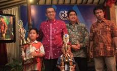 Permalink to Kota Yogyakarta Mendapatkan Ki Hajar Award 2014