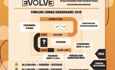 Permalink to LOMBA BOARDGAME GTX 2018