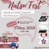 Permalink to Natsu Festival