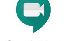 Permalink to Google Meet Menjadi Aplikasi Populer Ditengah Pandemi
