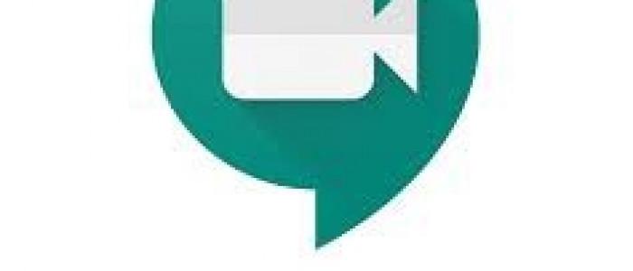 Google Meet Menjadi Aplikasi Populer Ditengah Pandemi