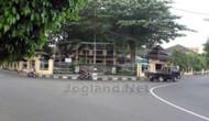 Permalink to SMA Bopkri 1 Yogyakarta