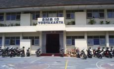 Permalink to SMA Negeri 10 Yogyakarta