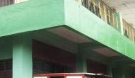 Permalink to STIKES AL ISLAM Yogyakarta