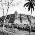 Permalink to Sejarah Candi Borobudur sebagai Peninggalan Dinasti Sailendra