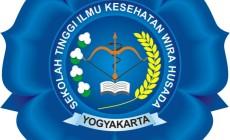 Permalink to Sekolah Tinggi Ilmu Kesehatan Wira Husada (STIKES Wira Husada) Yogyakarta