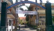Permalink to Akademi Pariwisata Ambarrukmo (AkPrAm) Yogyakarta