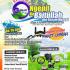Permalink to Sepeda santai & Senam Massal berhadiah Umrah