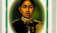 Permalink to Sri Sultan Hamengku Buwono II