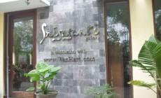 Permalink to Srisasanti Gallery