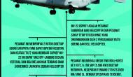 Permalink to pesawat osprey mv
